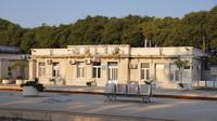 Split Railway Station