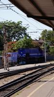2 044 004 at Zagreb Railway Station