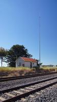 Tatyoon Station
