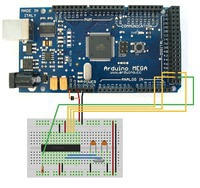 Build your own Arduino
