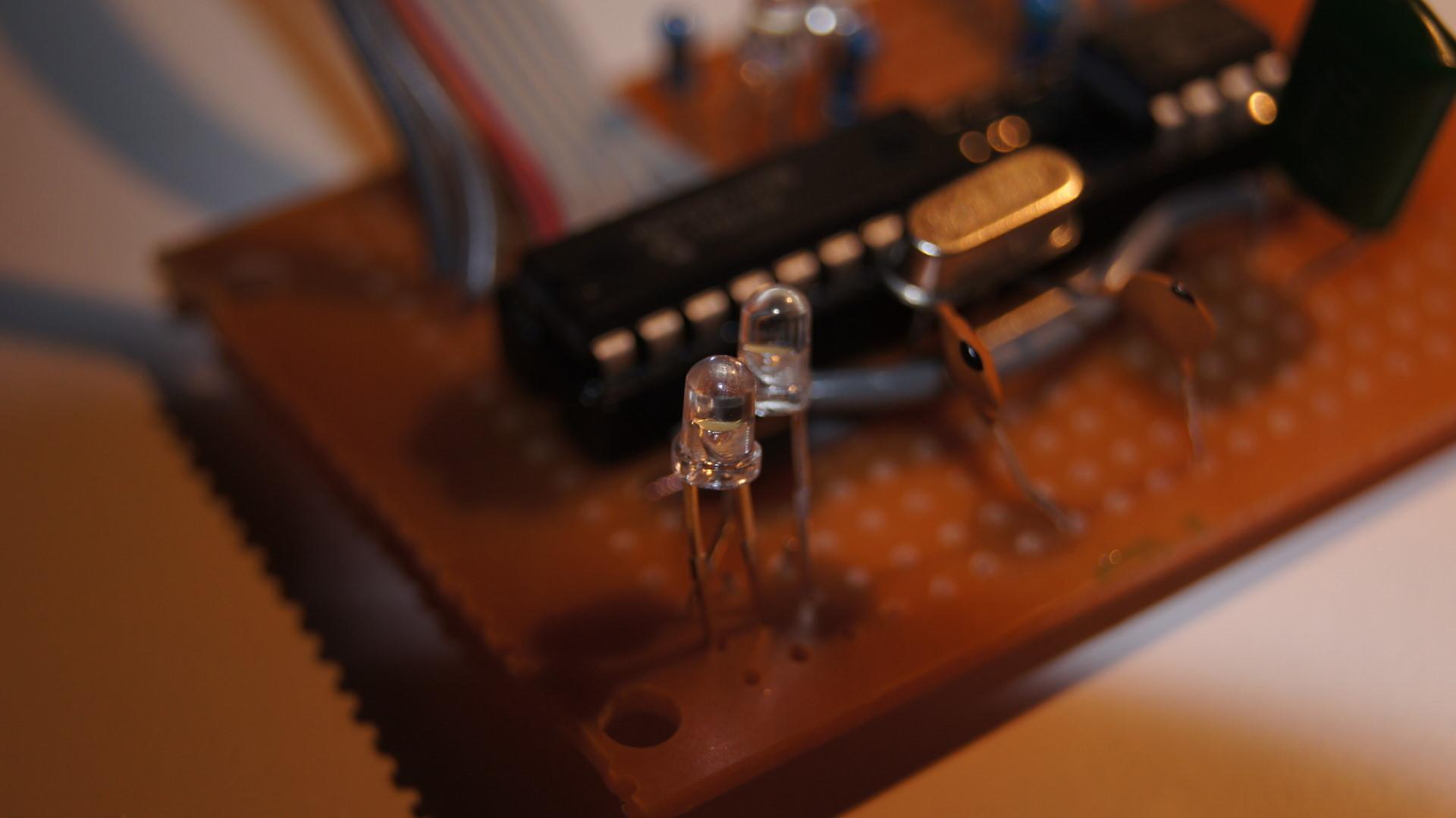 Arduino + Controller Area Network (CAN) « modelrail otenko
