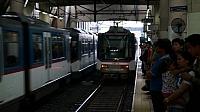 Manila - 2014