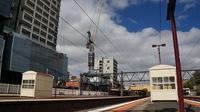 South Yarra Station