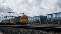 DSC04264