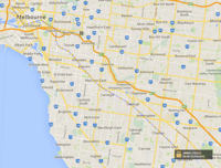 gravel-south-east-to-westall