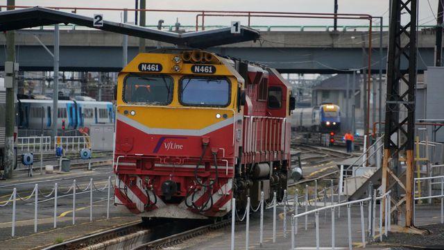 DSC05386