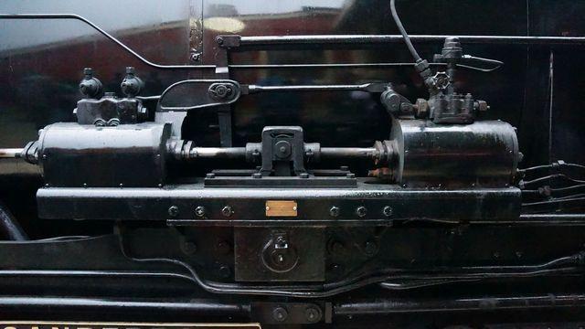 DSC05504