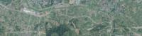 ryuanji-yahoo-maps
