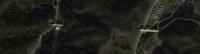 tunnels-hatsukari