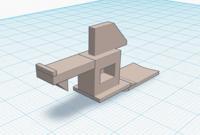 case-clip-model-done