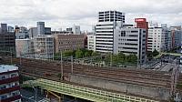 Japan - May 2013