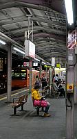 Noda Station