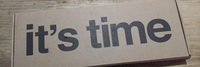 time-banner