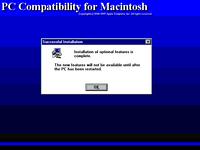 installer-complete