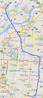google-maps-suita-hirano