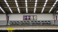 Taisho Station