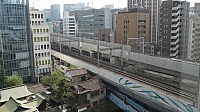 Akihabara - August 2015