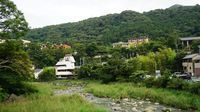 Haya River