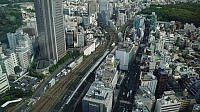 Shinjuku - Century Southern