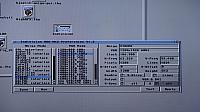 DSC03808