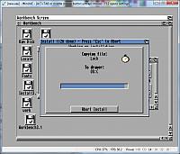 installing-wb31