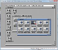 wb-installer