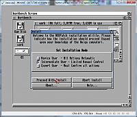 NSDPatch-install-2