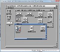 NSDPatch-install
