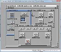copy-installer