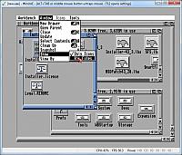 show-all-files-installer