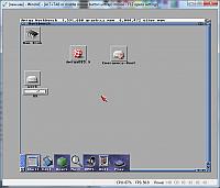 os39-desktop-3