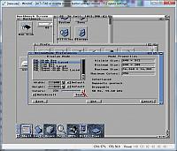 os39-desktop-2