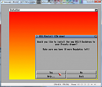 os39-install-11