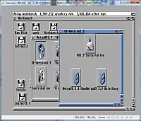 setup-icon