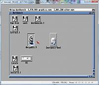 cd-on-desktop