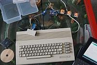 DSC03991