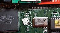 DSC05075