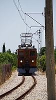 DSC04673