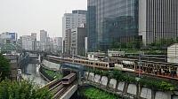 Ochanomizu Station