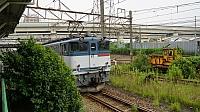 DSC04944