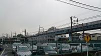 DSC04946