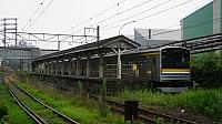 DSC04956
