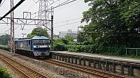 DSC04976