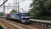 DSC04977