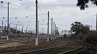 DSC05115
