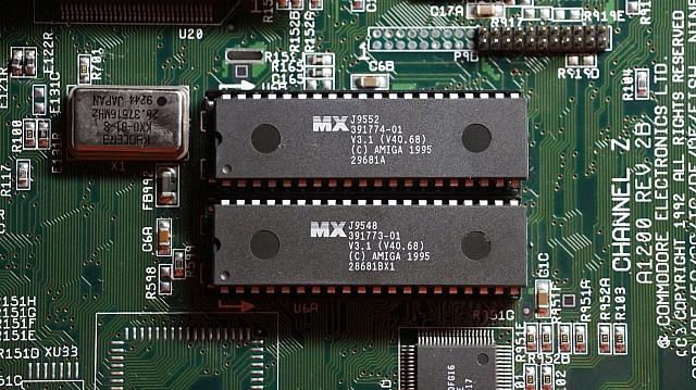 DSC06009
