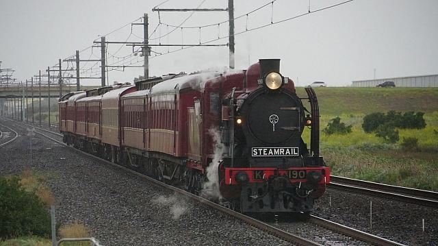 DSC06758