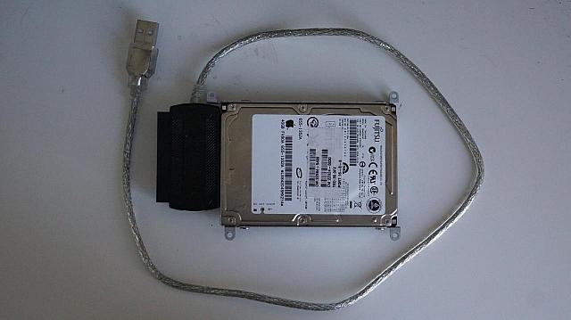 DSC06858