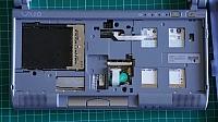 DSC06948