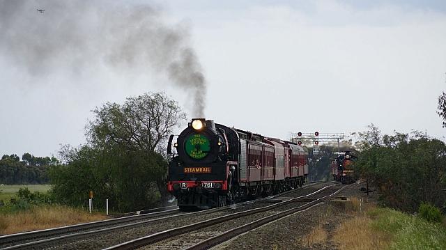 DSC07174